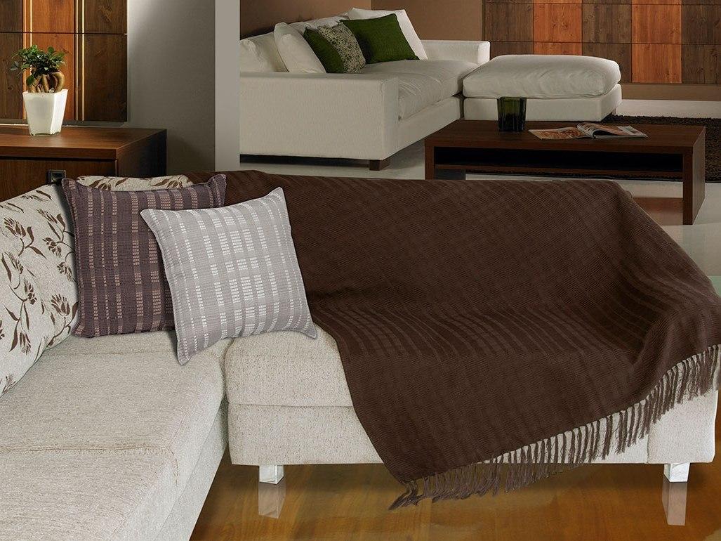 Manta para sof versalhes 130x180cm marrom ecaza 30890380 r 79 00 em mercado livre - Manta para sofa ...