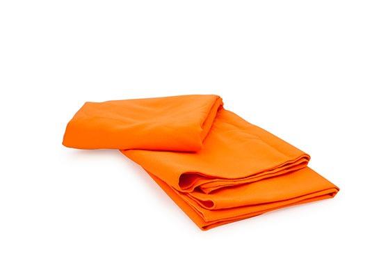 Manta Para Yoga Y Meditacion Inlcuye Estuch-naranja E.gratis -   22.800 en  Mercado Libre 354a90353115