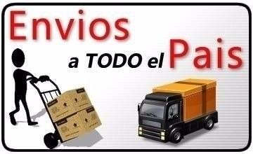 manta polar/chenil 2 plazas !!! liviana abrigada !! nuevo !!