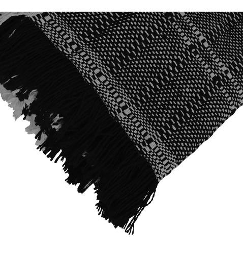 manta protetor sofá istambul xadrez luxo algodão premium