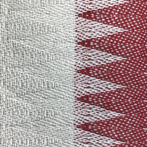 manta protetor sofá roma soft algodão luxo decorativa lar