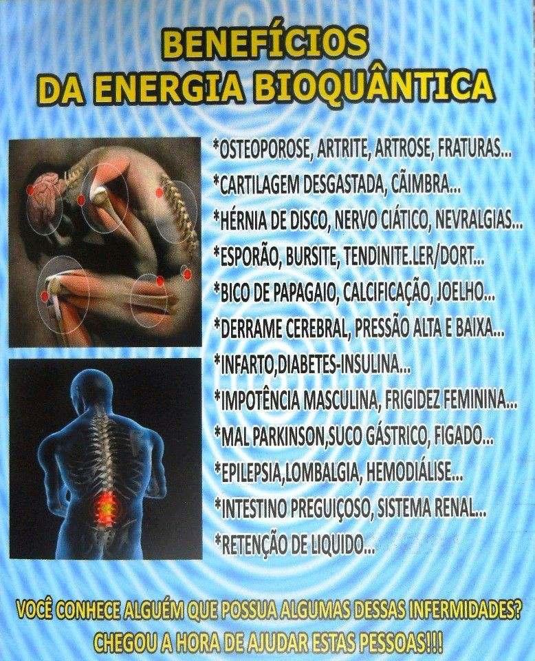 Manta Quântica, Saúde Qualidade De Vida - R$ 799,90 em Mercado Livre