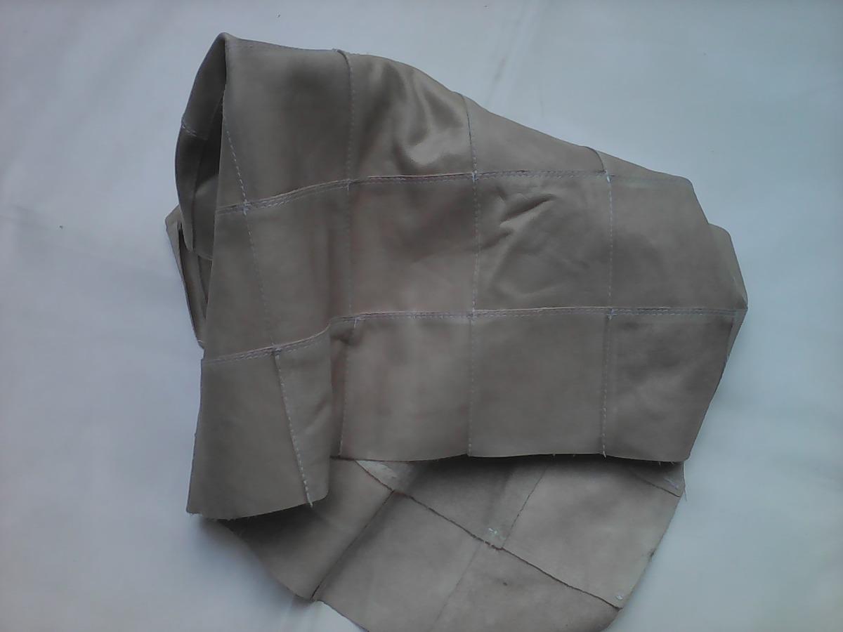 Bolsa De Couro Legitimo Direto Da Fabrica : Manta revestimento estofado couro leg?timo direto da