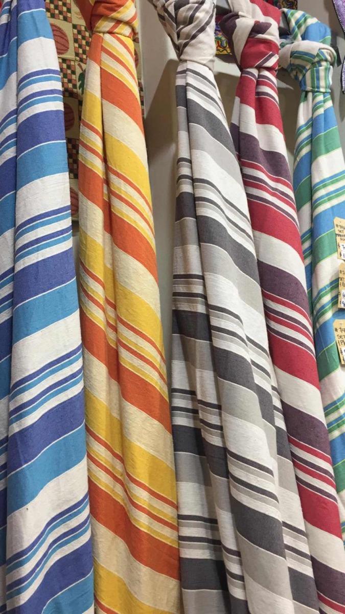 7e961bf33 Manta Rústica Kerala India 2.25x2.5 King Size Cobertor Hindú -   899 ...