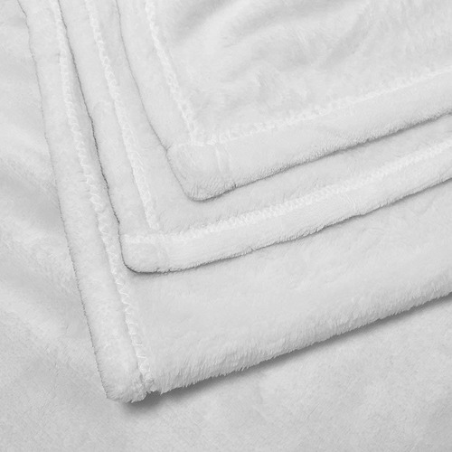 manta sofá cama manta ligero acogedor peluche ballet b...