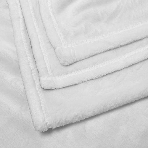 manta sofá cama manta ligero y acogedor ramas de felpa...