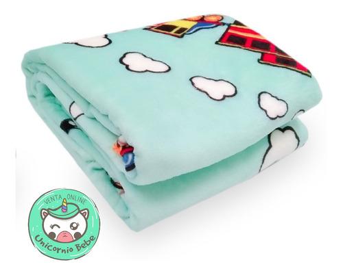 manta telón fondo bebe foto milestone blanket ubb