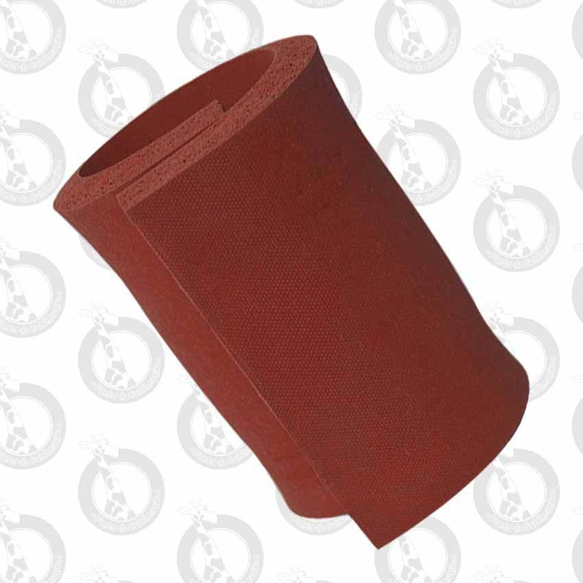 manta térmica adaptadora silicone 10mm 1un. Carregando zoom. 4090ef9896f56
