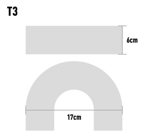 manta térmica para turbina t3 ftx fueltech
