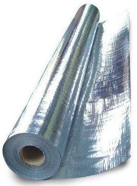 manta térmica subcobertura 1 face - 25m