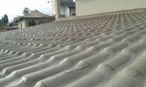 manta véu reforço impermeabilizante p/ telhado telhas p/mt
