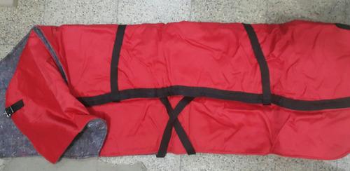 mantas capas para caballos de abrigo cordura imperm frazada