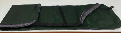 mantas capas para caballos de abrigo cordura y frazada apero