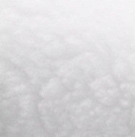mantas de abrigo para bebé corderito blanco_natural_beige