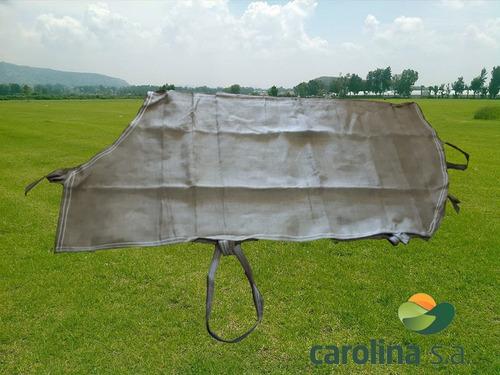 mantas para equinos