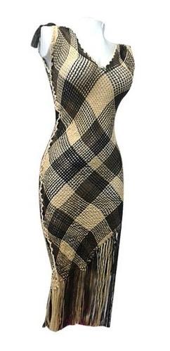 mantas wayuu mallas vestidos trajes mantas guajiras