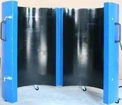 mantas y fajas calefactoras - cremadoras-derretidores