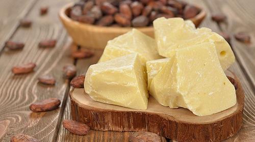 manteca de cacao 250 grs