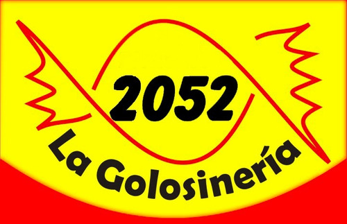 mantecol 110grs -sin tacc-  - hoy oferta la golosineria