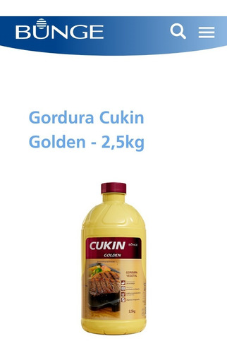 manteiga original pipoca cukin golden utililizada  cinemark