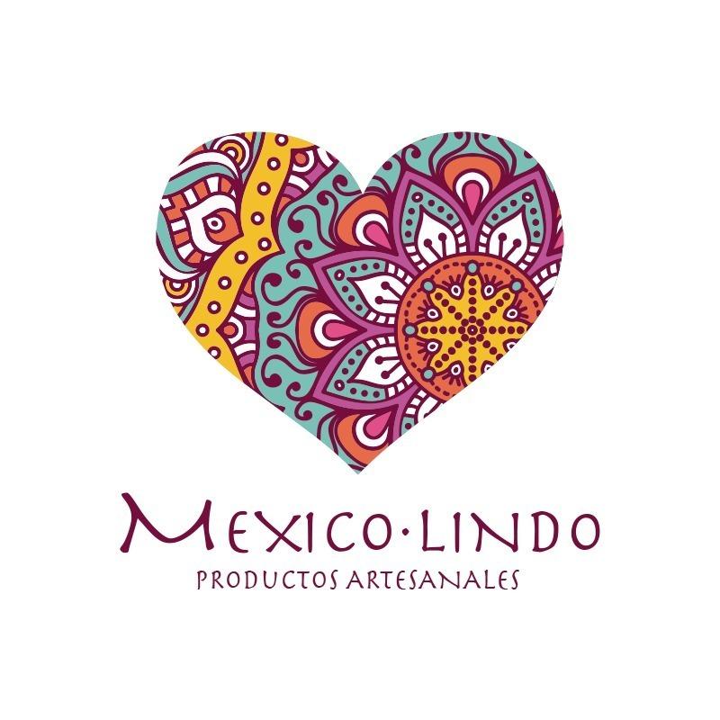 2906452cc2e07 Mantel 100 % Artesanal De Telares De Oaxaca 2.5x1.6 Mts -   590.00 ...