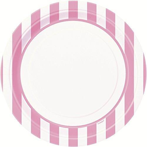 claro x 12 Oval platos