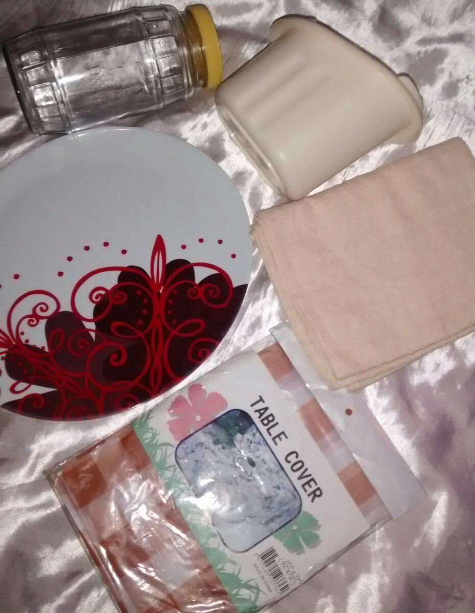 Mantel fuente secador art culos de cocina utilitarios b30 for Articulos de cocina df