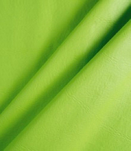 mantel individual de ecocuero 45x32 modernos super oferta !!