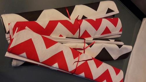 mantel individual diseño * grande!!! 50x32