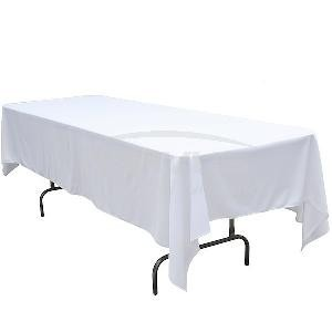 Mantel para mesa tablon mantel rectangular 1 - Manteles mesa rectangular ...
