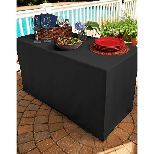 mantel plegable levinsohn para mesa plegable para mesa plega