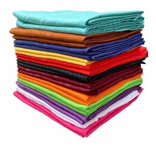 mantel rectangular 2,00 x 1,20 oferta
