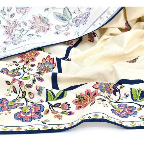 mantel rectangular puebla vianney envio gratis