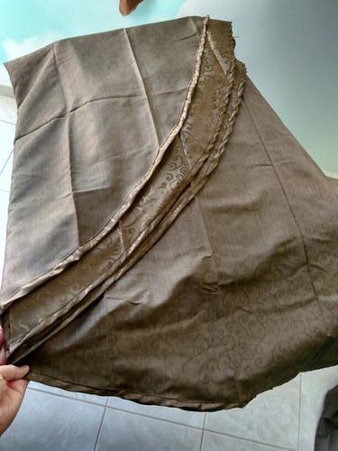 mantel redondo 2.8m de diámetro, mantelería.