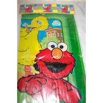 Mantel Thomas Elmo Phineas Minnion Sofia Monster Inc