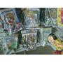 Set De Mantel Infantil Con Vasos Y Platos