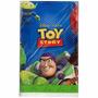 Mantel Rectangular Importado De Fiesta De Toy Story Disney
