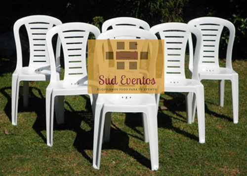 manteleria vajilla alquiler sillas