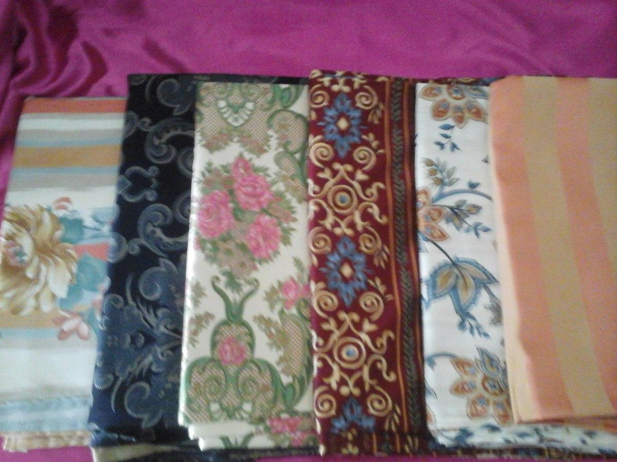 Manteles de 1 50mts x 1 50mts en tela impermeable bs 3 - Manteles de tela ...