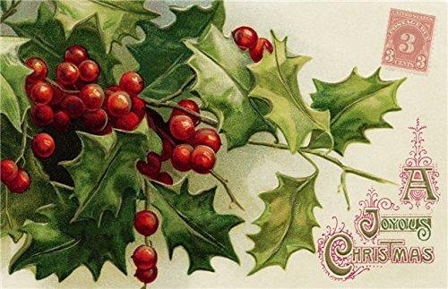 manteles de papel navidad manteles de navidad decoraciones
