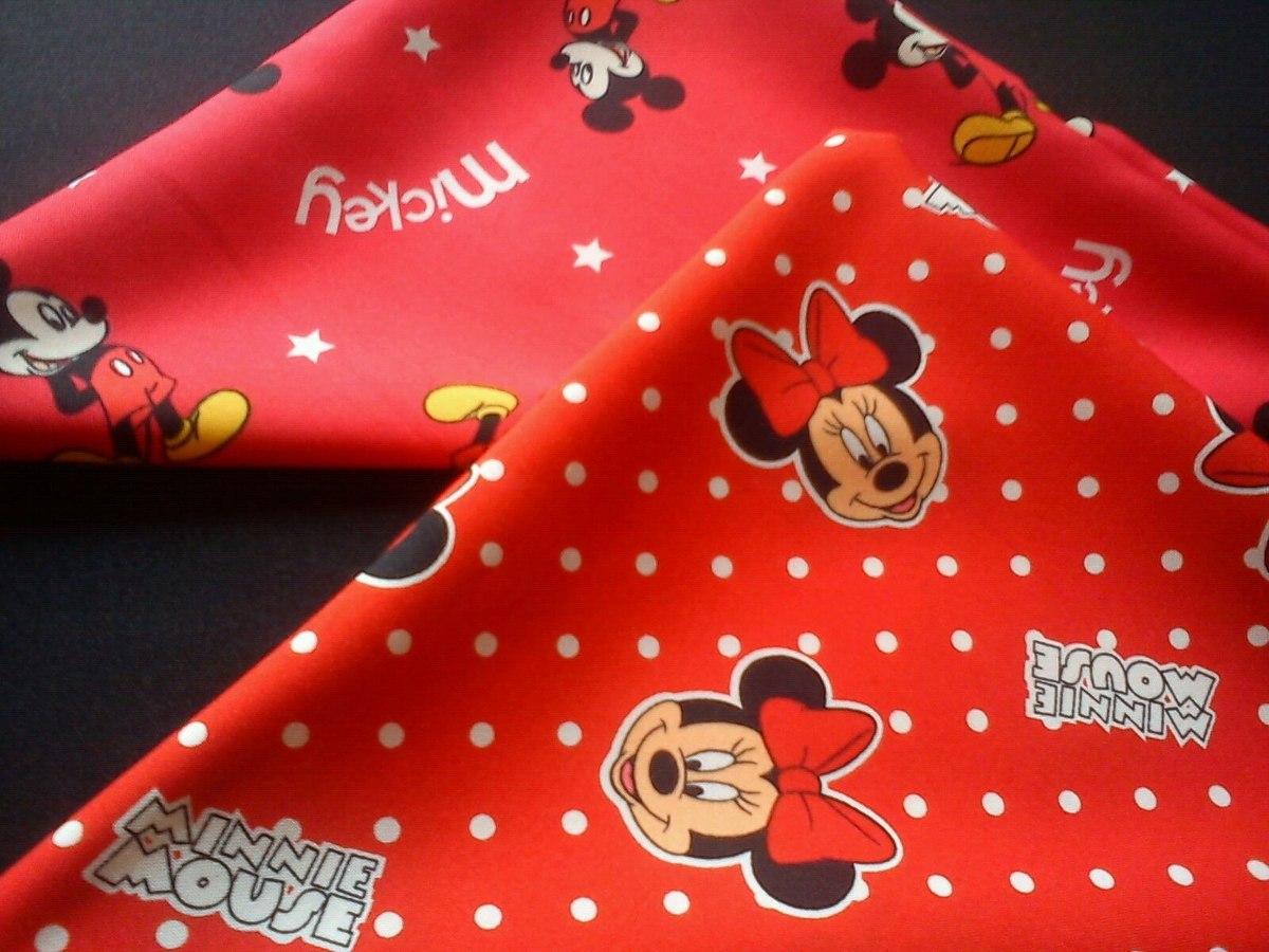 Manteles de tela estampados para cumplea os infantil - Manteles de tela ...