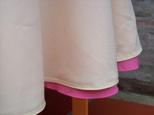 manteles de tela para cumpleaos de nia