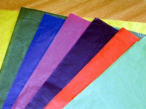 manteles delantales y servilletas personalizadas