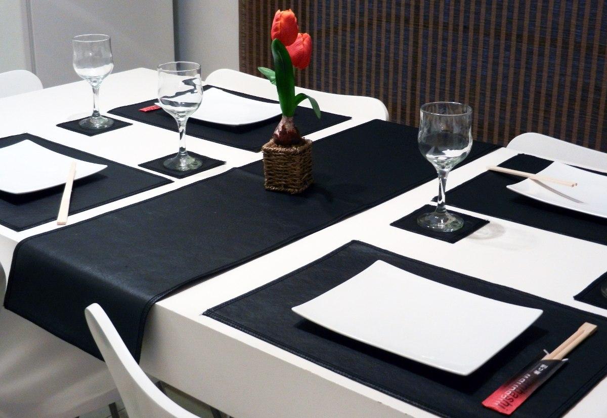 Manteles de mesa plaid runners manteles para mesa wedding decoration chemin de table modern - Manteles mesas grandes ...