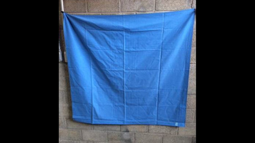 manteles tela para salones de fiestas usados 1.80 x 1.80 mts