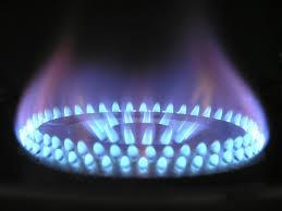 mantención de artefactos a gas