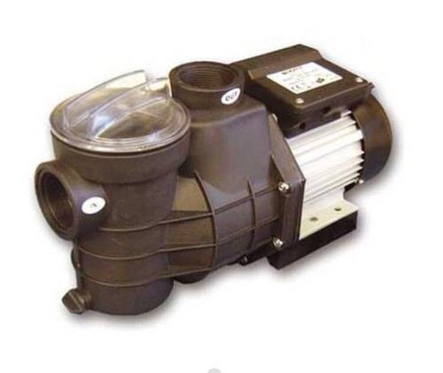 mantencion de piscinas:bombas;filtros;spa;cambio de cuarzo.