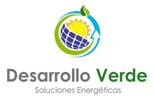 mantención instalación venta equipos de aire acondicionado