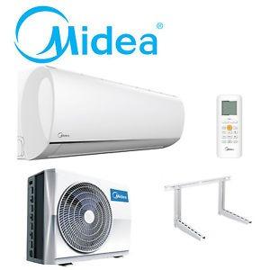 mantencion, instalacion y venta de aire acondicionado