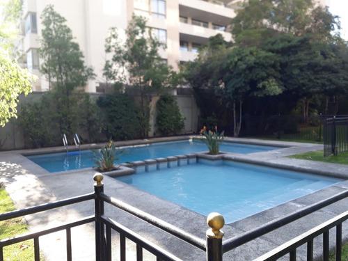 mantencion piscinas cleaning y soluciones tecnicas